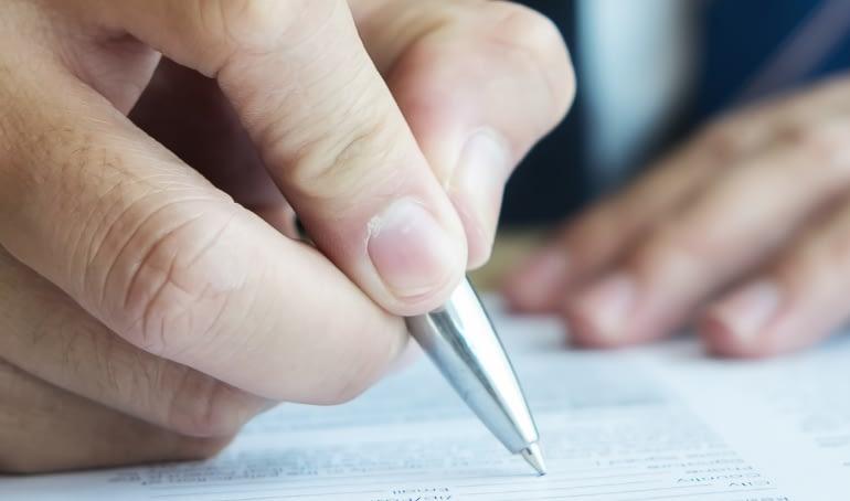Tipos de contrato- Sg Consultores