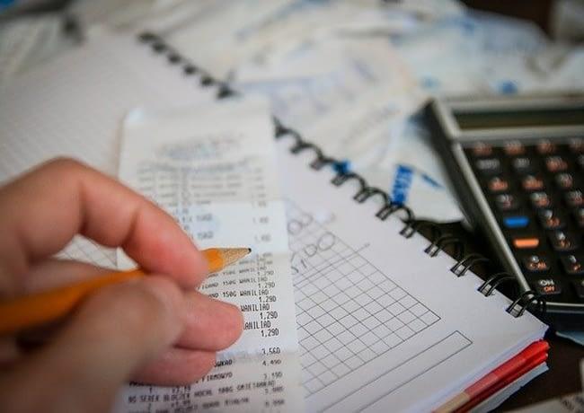 Declaración renta 2020 Sg Consultores