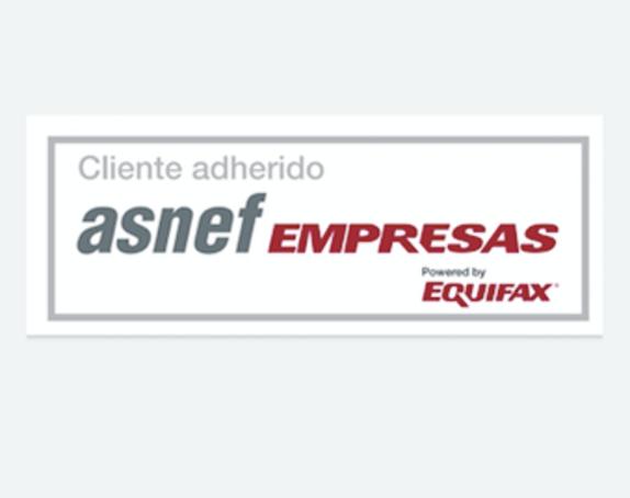 Asesoría de empresas en Asturias