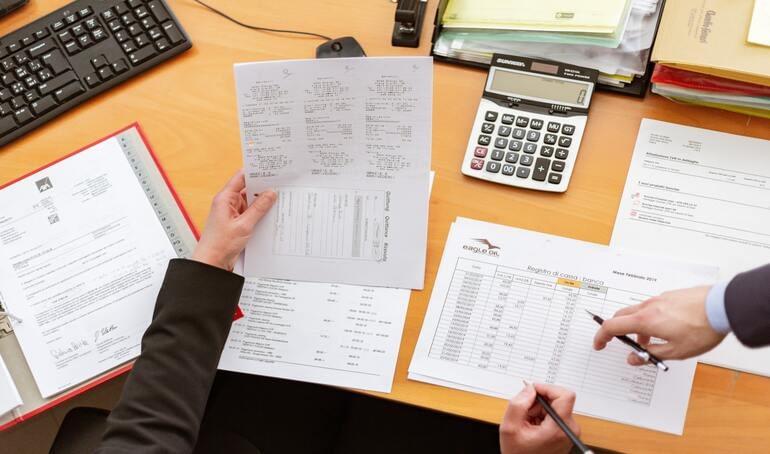declaracion de la renta 2019. SG CONSULTORES
