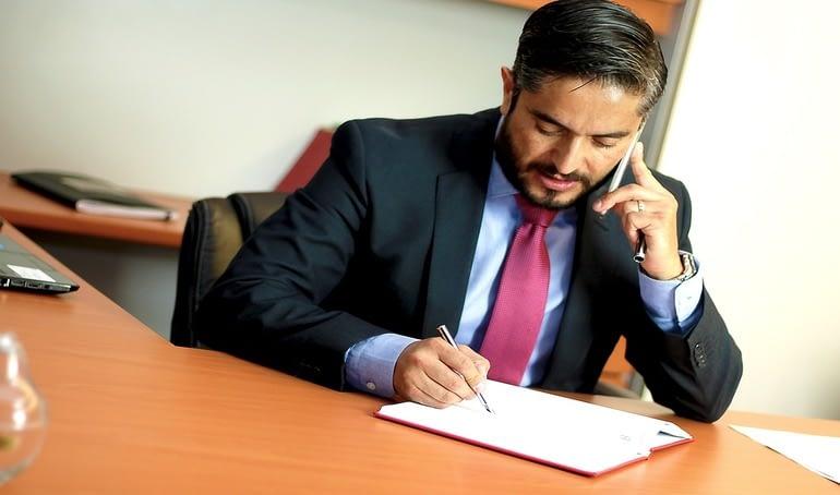 asesoria de empresas en asturias. SG CONSULTORES
