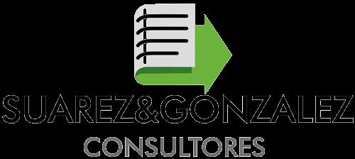 SG Consultores en Asturias